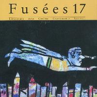 Fusées. n° 17