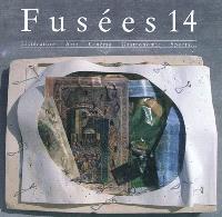 Fusées. n° 14