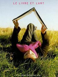 Livre et l'art (Le). n° 2002