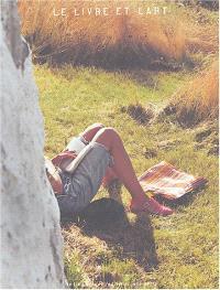 Livre et l'art (Le). n° 2004