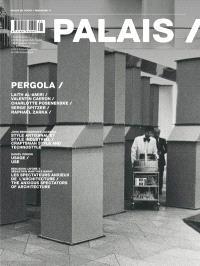 Palais. n° 11