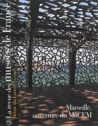 Revue des musées de France (La) : revue du Louvre. n° 3 (2013)