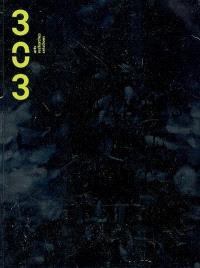 Trois cent trois-Arts, recherches et créations. n° 96, Né à Nantes comme tout le monde