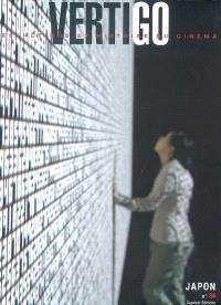 Vertigo. n° 34, Japon