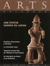 Arts & cultures. n° 13