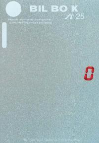 BIL BO K, hors série. n° 25, 0