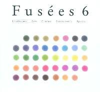 Fusées. n° 6