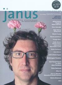 Janus. n° 19