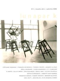 Luna-park. n° 3
