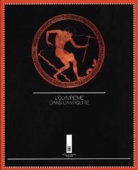 L'olympisme dans l'Antiquité. Volume 3, Exposition, 20 janvier 1998