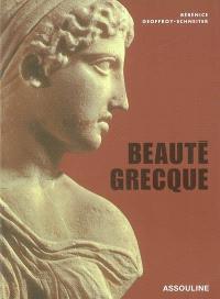 Beauté grecque