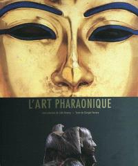 L'art pharaonique