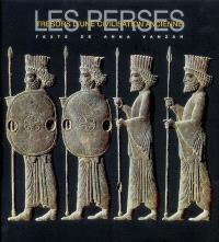 Les Perses