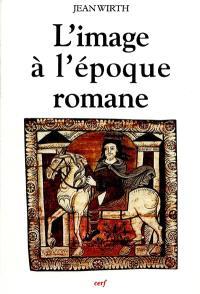 L'image à l'époque romane