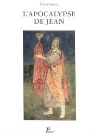 L'Apocalypse de Jean : sens et développement de ses visions synthétiques