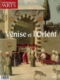 Venise et l'Orient