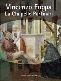 Vincenzo Foppa : la chapelle Portinari