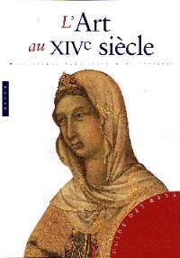 L'art au XIVe siècle