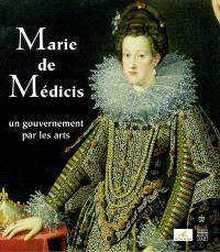 Marie de Médicis, un gouvernement par les arts : exposition, Blois, Château de Blois, 29 nov. 2003-28 mars 2004