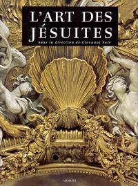 L'art des jésuites
