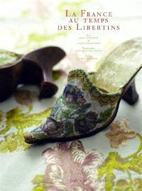 La France au temps des libertins