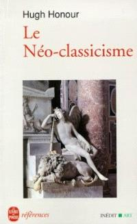 Le néo-classicisme