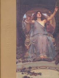 Femmes fatales : 1860-1910