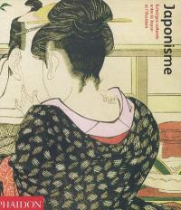 Japonisme : échanges culturels entre le Japon et l'Occident