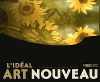 L'idéal Art nouveau : une collection majeure du Musée départemental de l'Oise