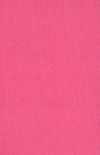 Salons et expositions à Lyon, 1786-1918 : catalogue des exposants et liste de leurs oeuvres