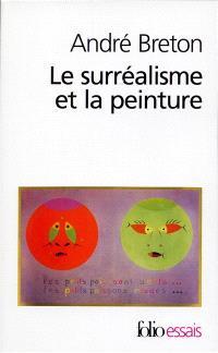 Le surréalisme et la peinture
