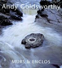 Murs et enclos : Andy Goldsworthy