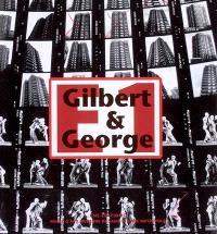 Gilbert and George, E1