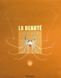 La beauté : exposition, Avignon, Palais des Papes