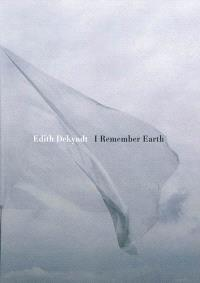 I remember Earth
