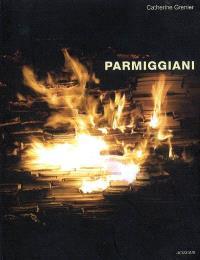 Parmiggiani