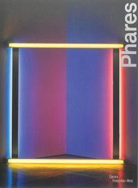 Phares : oeuvres majeures de la collection du Centre Pompidou
