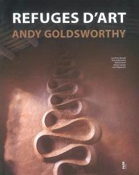 Refuges d'art