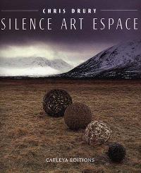 Silence art espace