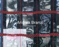 Andrea Branzi, open enclosures