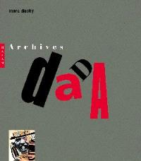 Archives Dada : chronique