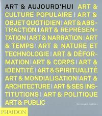 Art & aujourd'hui