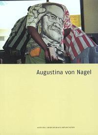 Augustina von Nagel : dans son élément