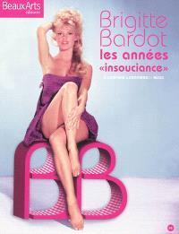 Brigitte Bardot, les années insouciance : à l'espace Landowski-MA30