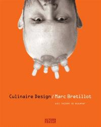 Culinaire design