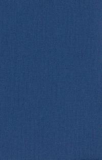Dictionnaire des indépendants : répertoire des exposants et liste des oeuvres présentées : 1920-1950
