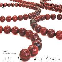 James Lee Byars, life, love and death : exposition, Strasbourg, Musée d'art moderne et contemporain, 10 déc. 2004-13 mars 2005