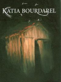 Katia Bourdarel
