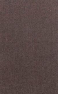 Les expositions des galeries parisiennes, Les expositions de la Galerie Berthe Weill (1901-1942) et de la Galerie Devambez (1907-1926) : répertoire des artistes et liste de leurs oeuvres