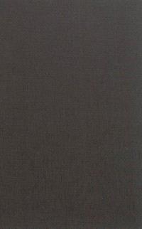 Les expositions des galeries parisiennes. Volume 3-6, Les expositions de la Galerie Georges Petit, 1881-1934 : répertoire des artistes et liste de leurs oeuvres